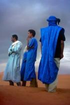Moroccan_Sands